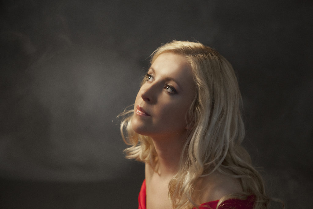 Sarah Elgeti_saxophonist_flutist