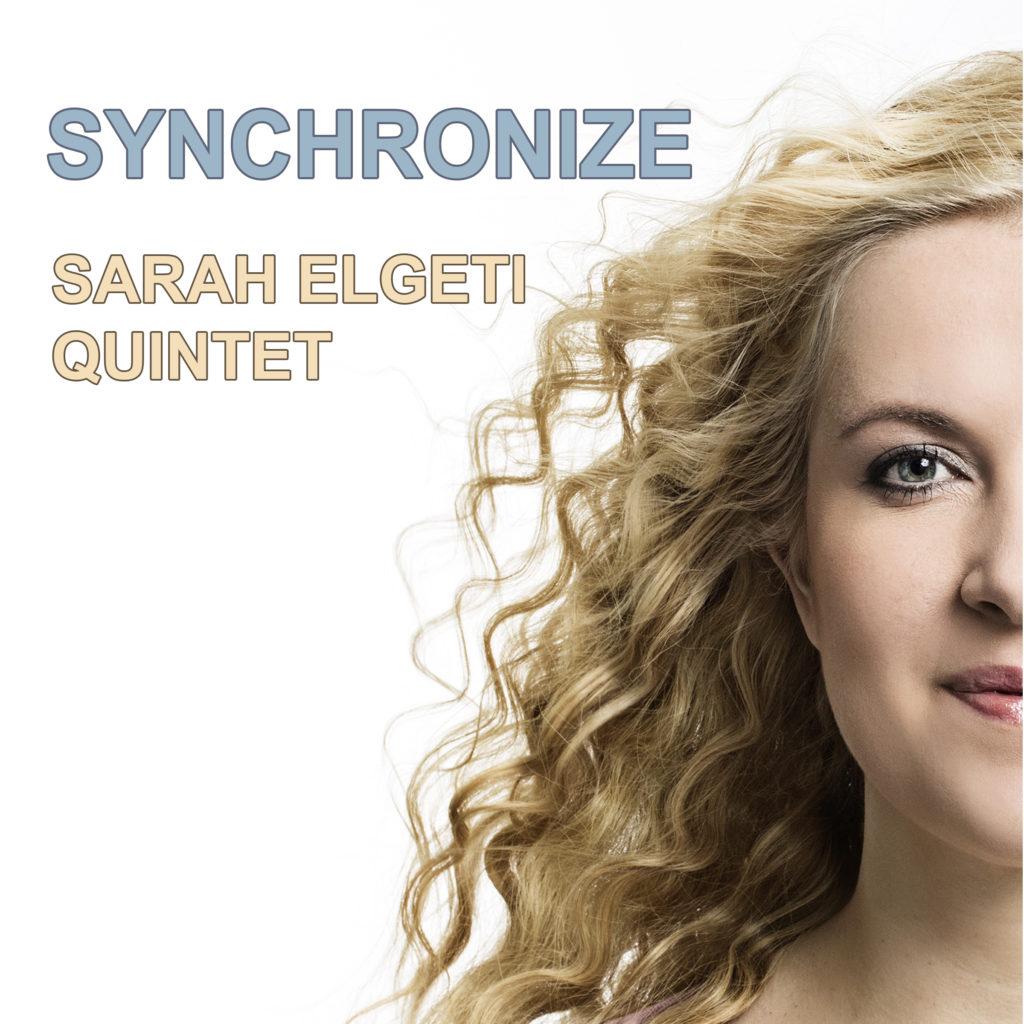 Sarah Elgeti_saxophone player_flute_synchronize
