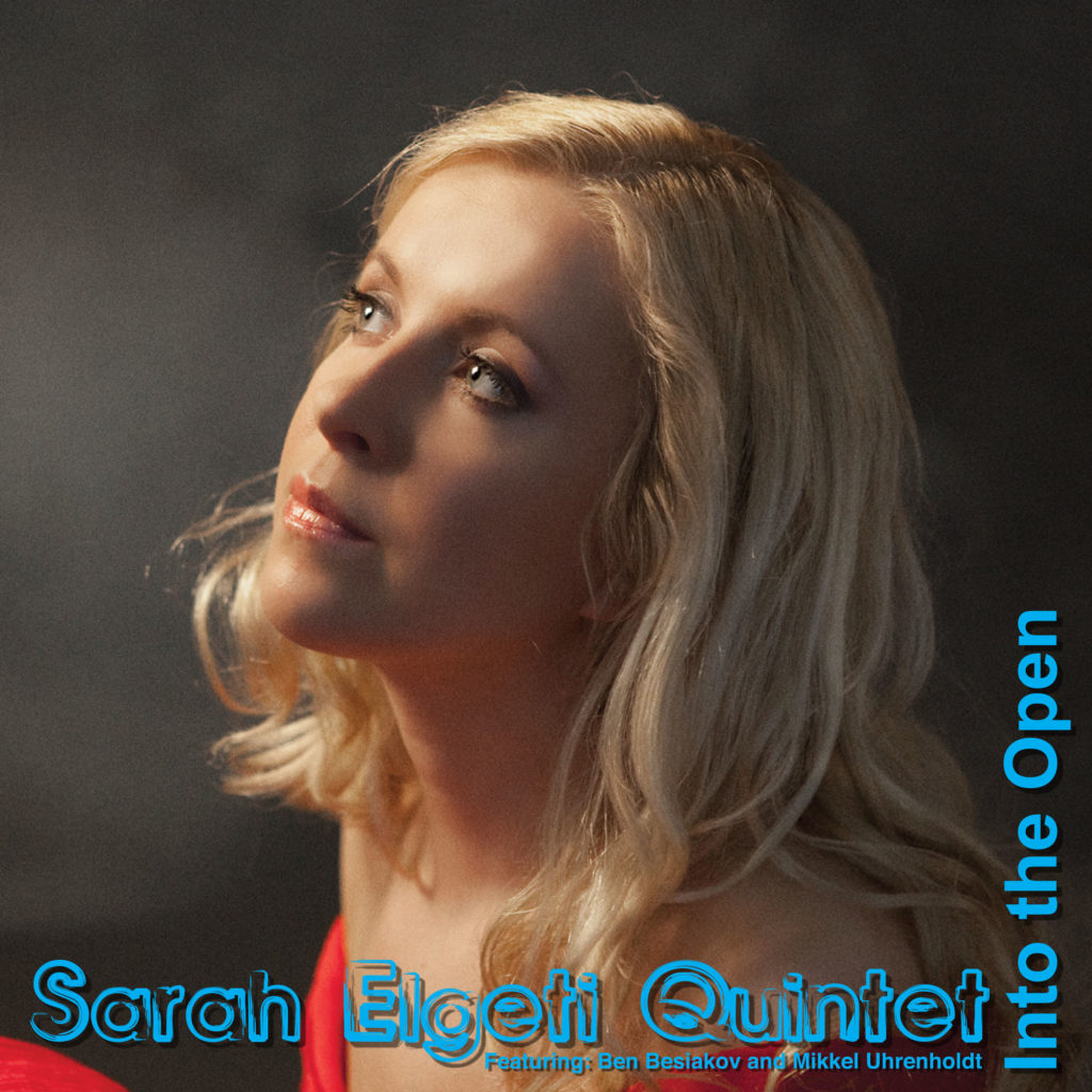 Sarah Elgeti_debutalbum_saxophone_flute