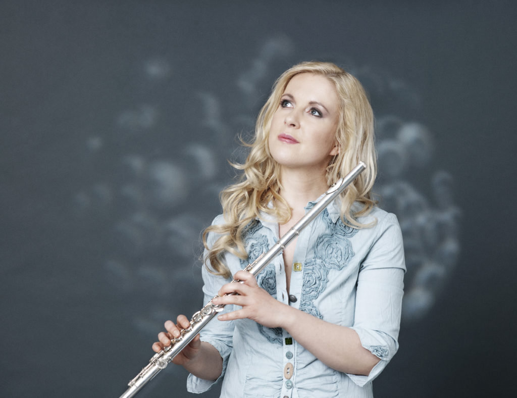 Sarah Elgeti_flute