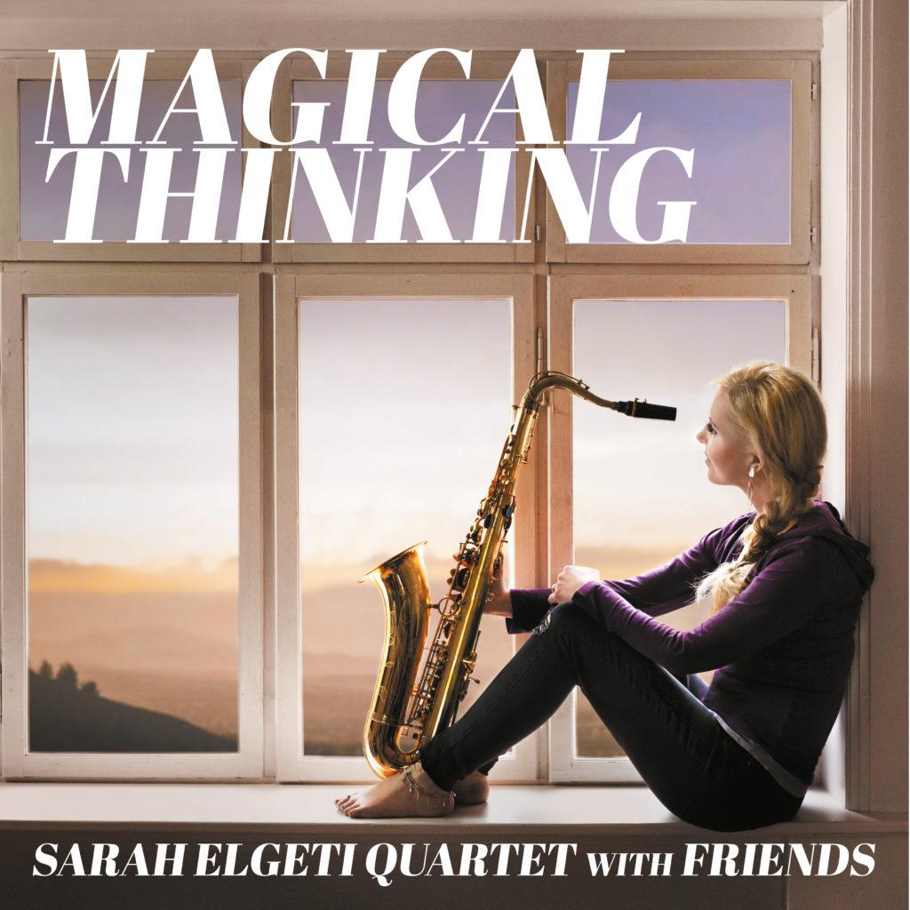 sarahelgeti-magicalthinking-spotify-1