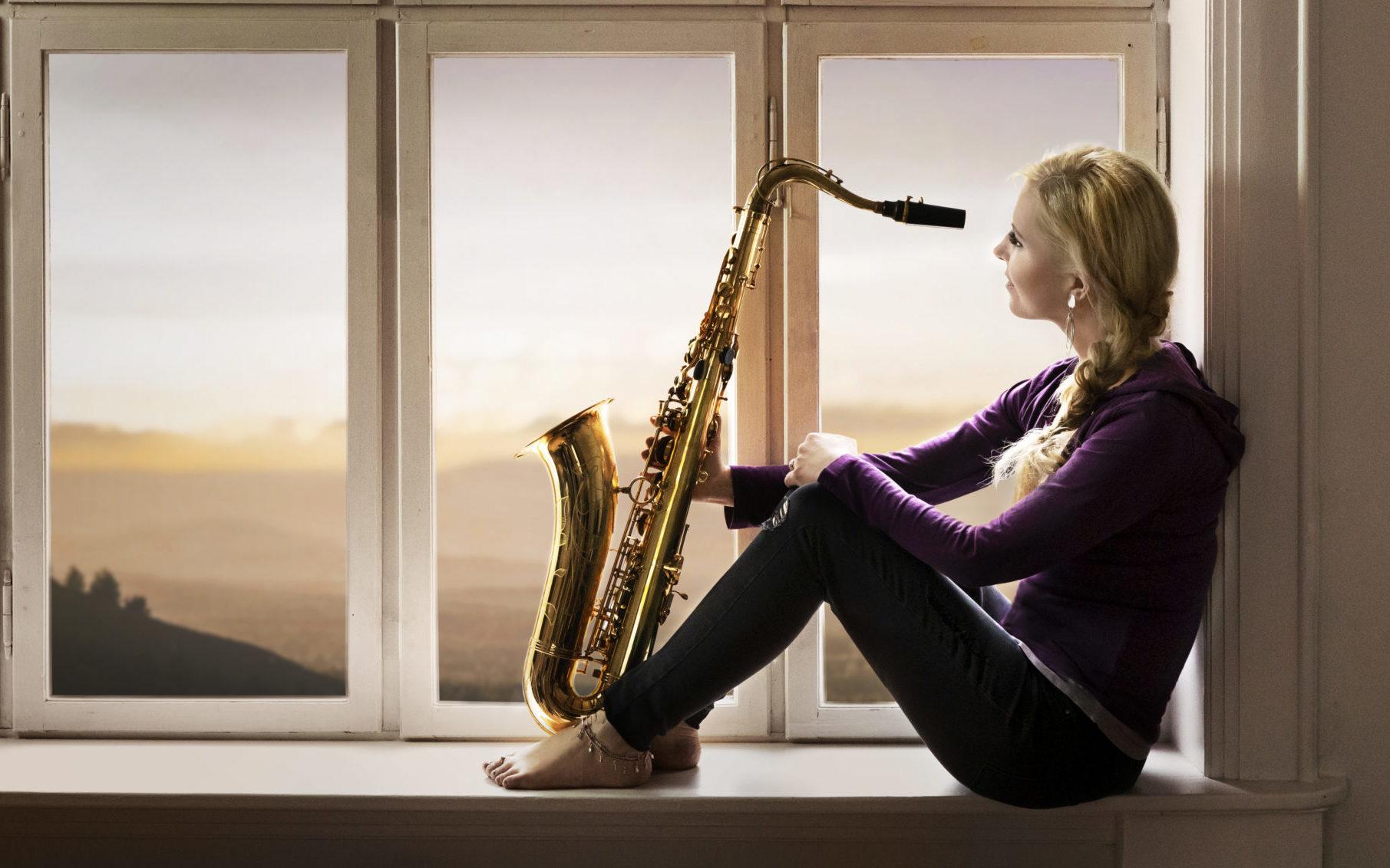 Sarah Elgeti_saxophone player_flutist_jazz_denmark_musician