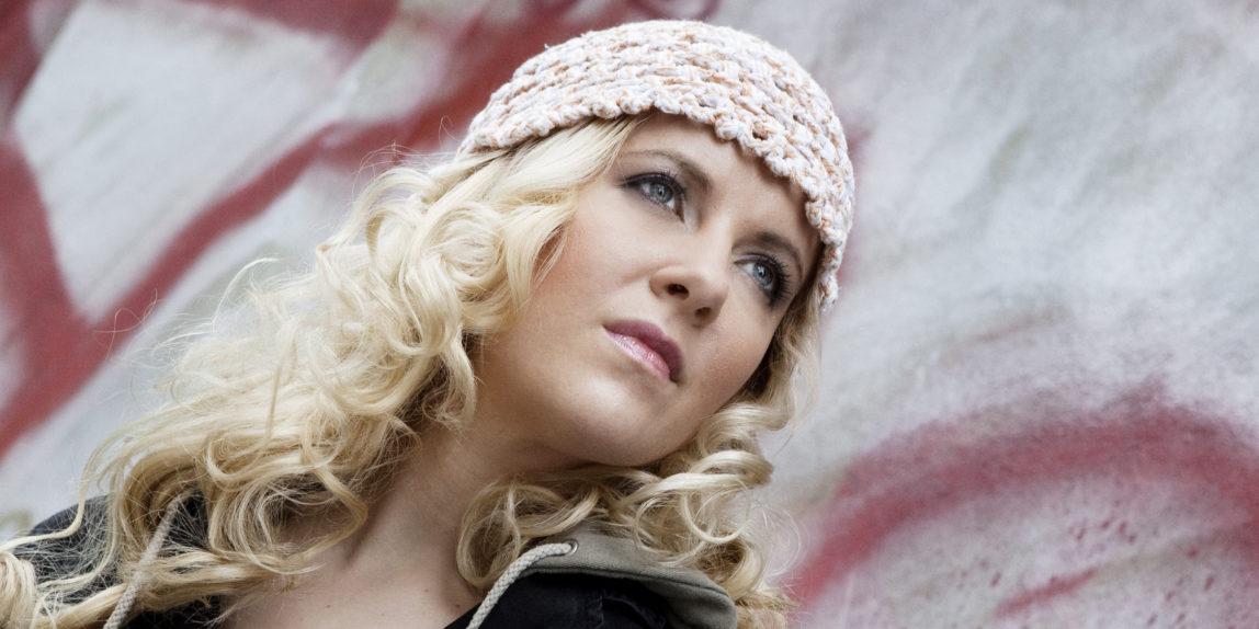 Sarah Elgeti_saxophoneplayer_fluteist_denmark