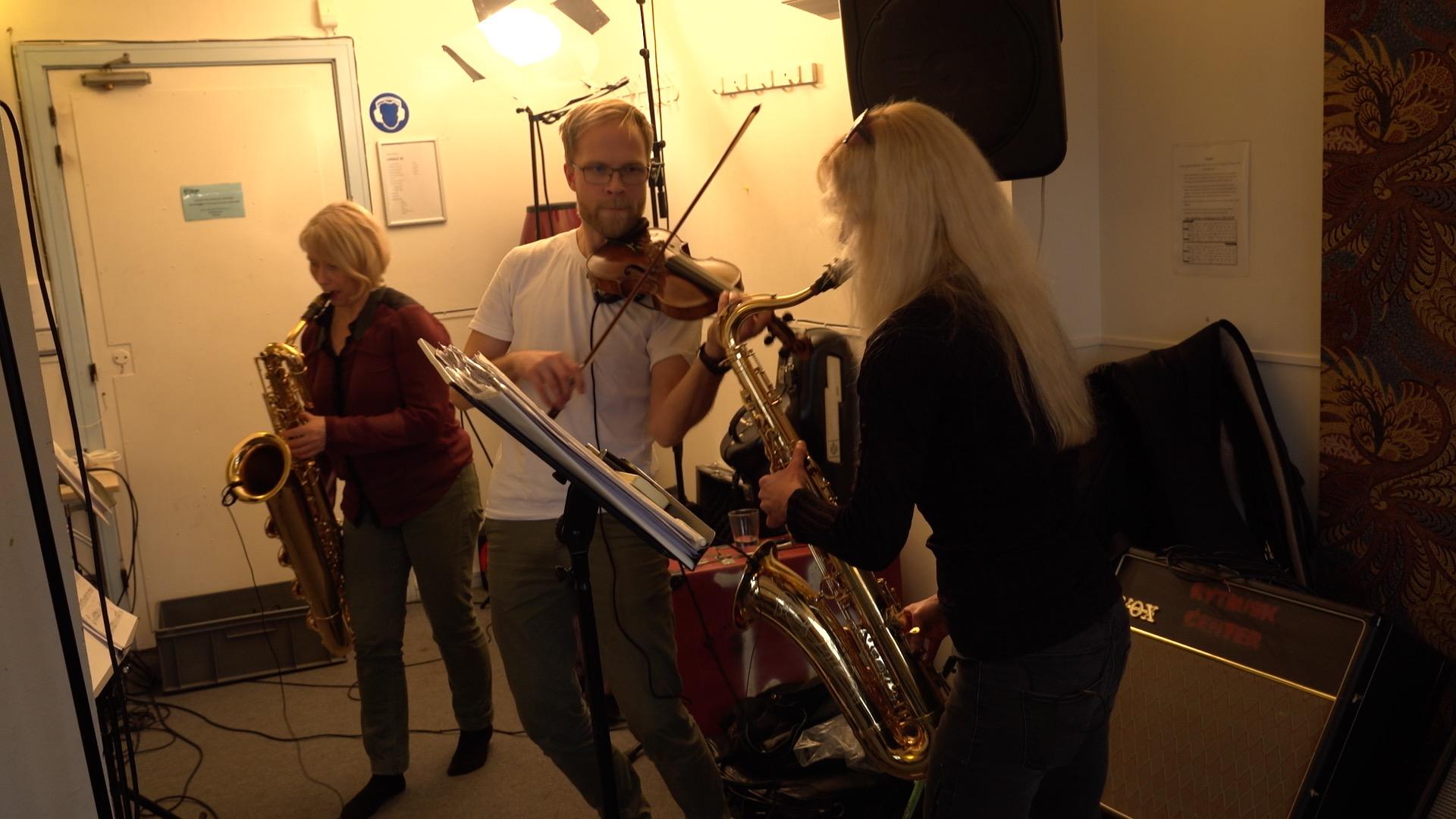 I-Øvelokalet-med-Sarah-Elgeti-31_Foto Morten Fuks